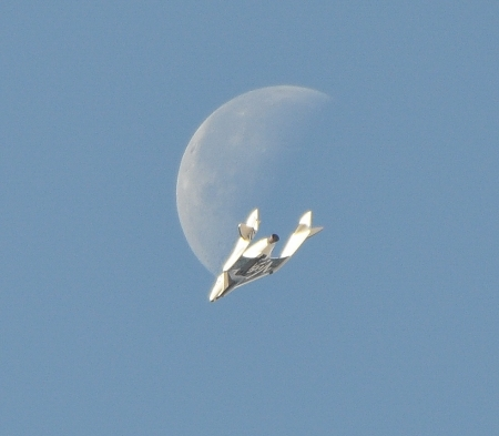spaceshiptwo-moon