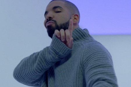 james-turrell-was-not-involved-in-drakes-hotline-bling-video-0
