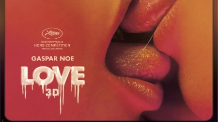 gaspar-noes-love-posters-removed-by-yarra-council-1446686799